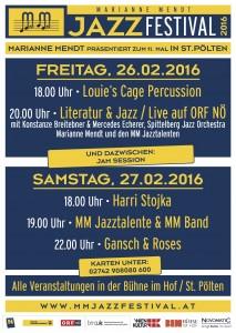 A4 Plakat Jazzfestival_JPEG