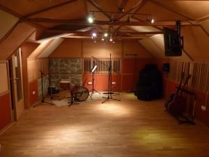 Studiofoto4